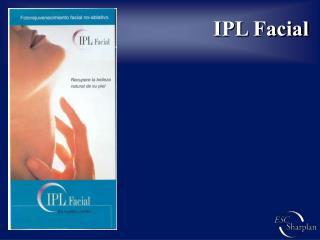 IPL Facial