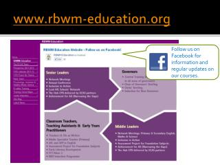www.rbwm-education.org
