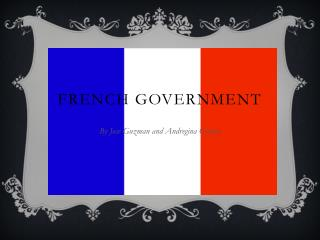 French Government