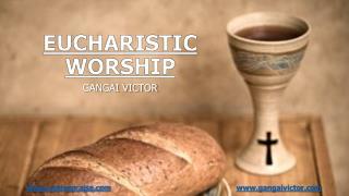 www.votivepraise.com www.gangaivictor.com