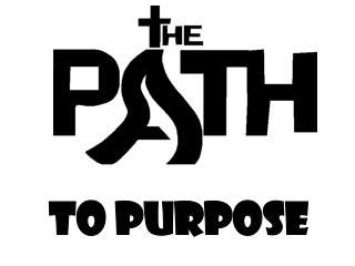 To purpose