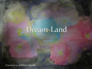 Dream-Land