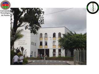 ATENCIÓN PRIMARIA EN SALUD EN EL PROGRAMA DE MEDICINA DE LA UNIVERSIDAD TECNOLOGICA DE PEREIRA