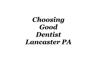 Dentist Palmdale | Dental Implants Lancaster | Cosmetic Dentist Lancaster