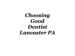 Dentist Palmdale | Dental Implants Lancaster | Cosmetic Dentist Lancaster