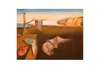 Ekspressionismen er en kunstretning, der  udtrykker  kunstnernes indre  sindstilstand