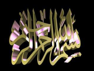 D r :Ibtihal Mohamed Aly Ibrahim