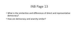INB Page 13