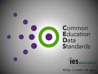 http://ceds.ed.gov