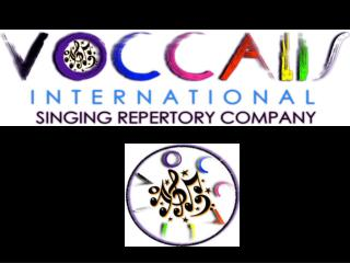 Meet The Artistic Director and Founder of  Voccalis  International Singing Repertory Company