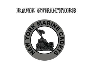 Rank Structure
