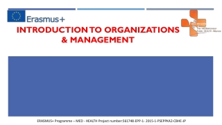 Roles  Functions of Management