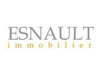 Le siège social est basé à Sète (30 km de Montpellier – aéroport international, gare TGV)