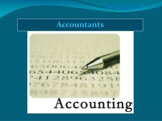 http://accountants.inpalmspringslocalarea.com