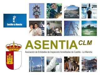 LA SEGURIDAD INDUSTRIAL EN INSTALACIONES ELECTRICAS DE ALTA Y BAJA TENSION