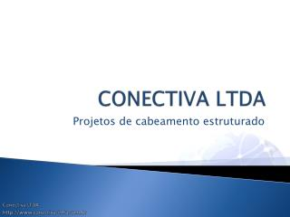 CONECTIVA LTDA