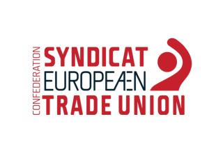 Introducing the etuc