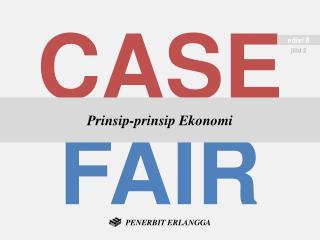 CASE FAIR