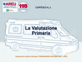 CAPITOLO 4_c