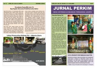JURNAL PERKIM