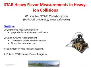 STAR Heavy Flavor Measurements in  Heavy-ion Collisions