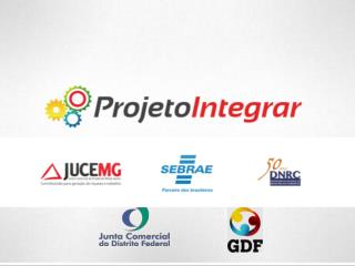 Processo de Formaliza��o de Empresas Cen�rio Mundial - Prazo  para  abrir  uma  empresa.