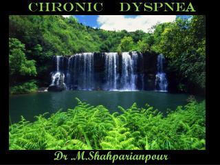 Dr . M.Shahparianpour