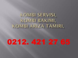 Fatih Baymak Servisi, 0212.421.27.65_/, Fatih Baymak Kombi s