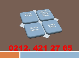 Haseki Baymak Servisi, 0212.421.27.65_/, Haseki Baymak Kombi