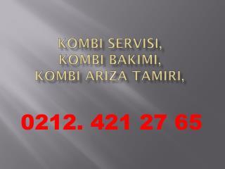 Mimaroba Baymak Servisi, 0212.421.27.65_/, Mimaroba Baymak K