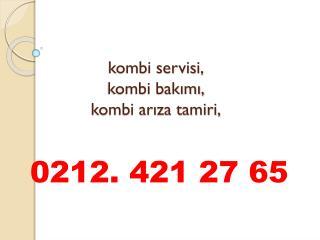 Bakırköy Baymak Servisi, 0212.421.27.65_/, Bakırköy Baymak K