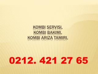 Ataköy Baymak Servisi, 0212.421.27.65_/, Ataköy Baymak Kombi