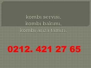 Florya Baymak Servisi, 0212.421.27.65_/, Florya Baymak Kombi