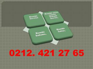 Yeşilyurt Baymak Servisi, 0212.421.27.65_/, Yeşilyurt Baymak