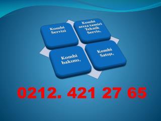 Boğazköy Baymak Servisi,+0212.421.27.65_/, Boğazköy Baymak