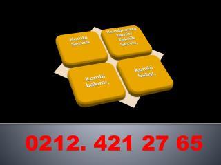 Ortaköy Baymak Servisi, 0212.421.27.65_/, Ortaköy Baymak Kom