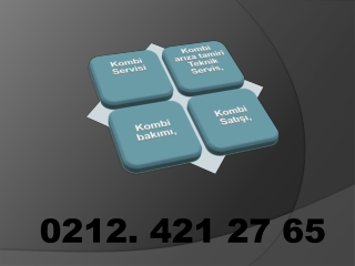 Levent Baymak Servisi, 0212.421.27.65_/, Levent Baymak Kombi