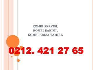 Beyoğlu Baymak Servisi, 0212.421.27.65_/, Beyoğlu Baymak Kom