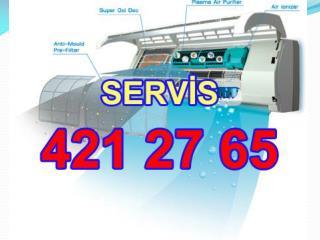 Seyrantepe Baymak Servisi, 0212.421.27.65_/, Seyrantepe Baym