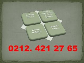 Kurtuluş Baymak Servisi, 0212.421.27.65_/, Kurtuluş Baymak K