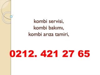 Baymak Servisi Beykent, ||0212||.421.27.65.,||, Beykent Baym