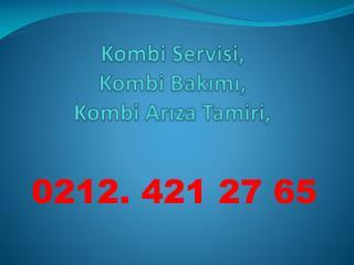 Baymak Servisi Yakuplu, ||0212||.421.27.65.,||, Yakuplu Baym