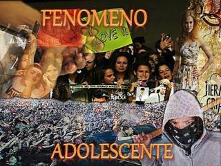 FENOMENO