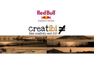 ¿Qué es  Creat ibi ?