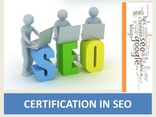 certificate in seo.pptx