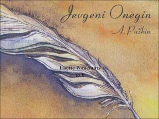 Lisette Pomerants 10.b