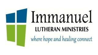 Immanuel exists to connect  all people to Jesus Christ,  who embraces all in His grace,