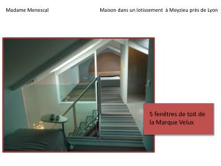 Madame  Menescal