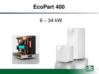 EcoPart  400