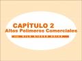 CAP TULO 2